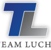 TeamLuchs-Logo_Text